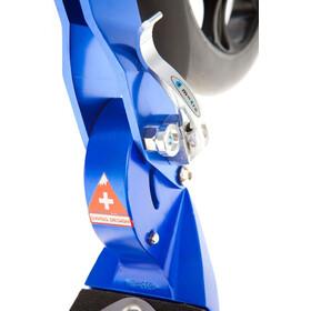 Micro Flex 200 Roller sapphire blue